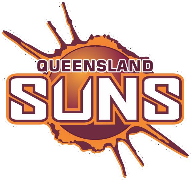 QLD SUNS